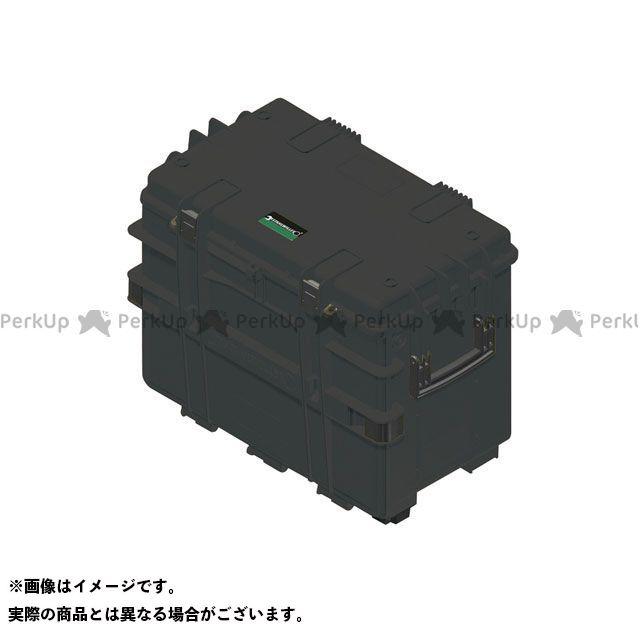スタビレー 作業場工具 13217TS キャリングケース(ジェットブラック)(81091306) STAHLWILLE