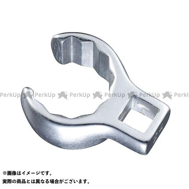 スタビレー ハンドツール 440A-2.3/8(1/2SQ)クローリングスパナ(03490078) STAHLWILLE