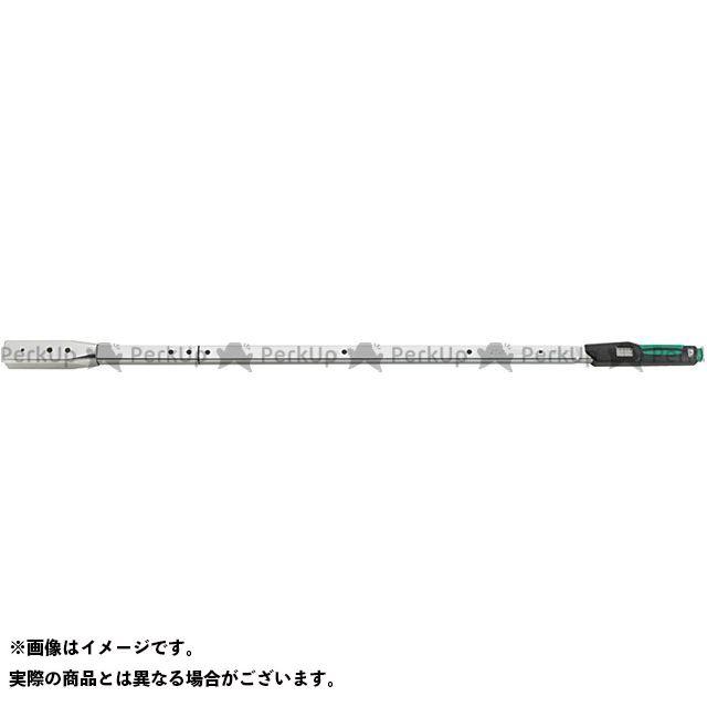 スタビレー ハンドツール 730NII/65 トルクレンチ(130-650NM)(50181365) STAHLWILLE