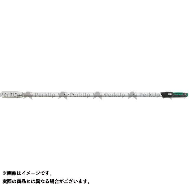スタビレー ハンドツール 730N/100 トルクレンチ(200-1000NM)(50181100) STAHLWILLE