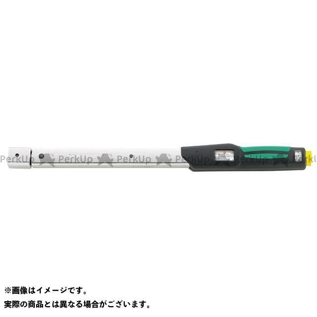 スタビレー ハンドツール 730FIX/5 トルクレンチ(10-50NM)(96503005) STAHLWILLE