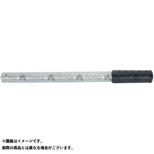 スタビレー 作業場工具 1820 ツールホルダー(18200001) STAHLWILLE
