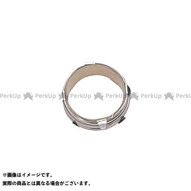 スタビレー ハンドツール SD10351N スペアワイヤー(79270011) STAHLWILLE