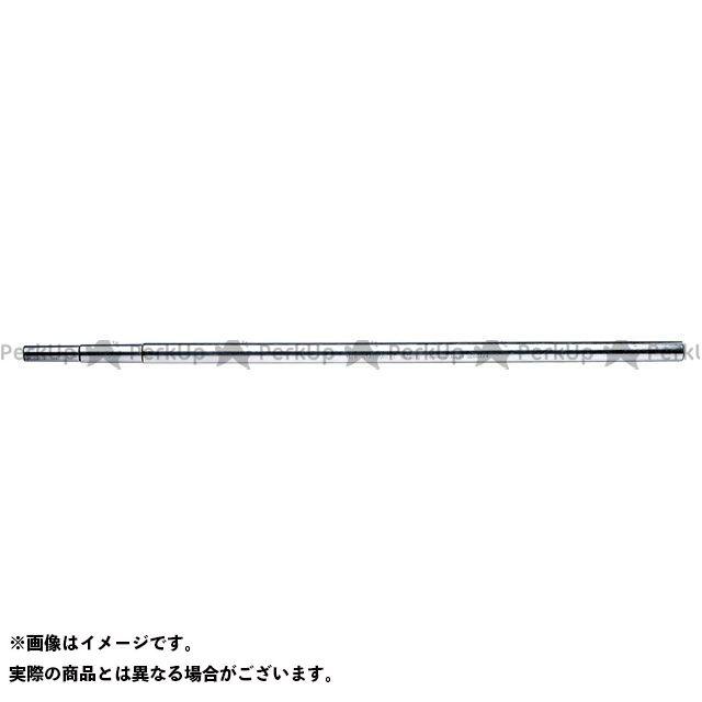 スタビレー ハンドツール 10750.1/2-8 ボックススパナ用ハンドル(48010008)  STAHLWILLE