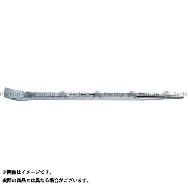 スタビレー ハンドツール 11007 ピンチバー 400MM(72090003) STAHLWILLE