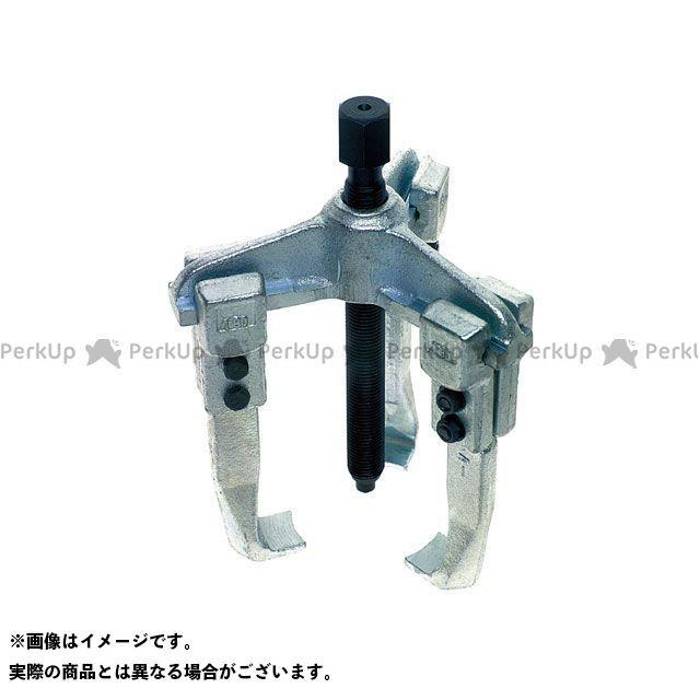 スタビレー ハンドツール 11051-4 3本アームプーラー(71080014) STAHLWILLE