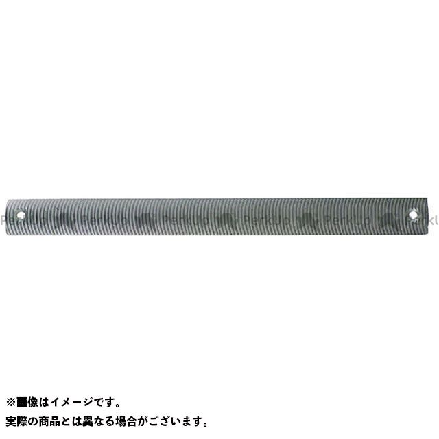 スタビレー ハンドツール 10921 10922用ヤスリ 荒目(79060004) STAHLWILLE