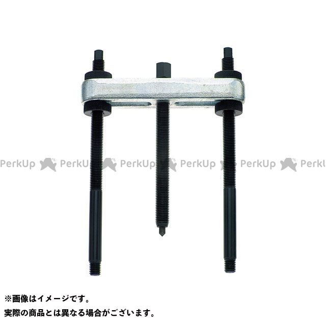 スタビレー ハンドツール 12614-1 セパレーター用プーラー(71040011) STAHLWILLE