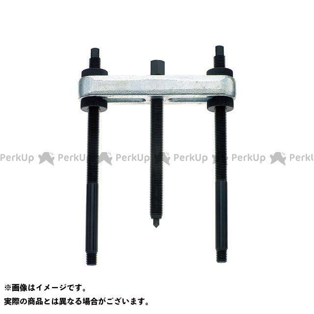 スタビレー ハンドツール 12614-3 セパレーター用プーラー(71040013) STAHLWILLE