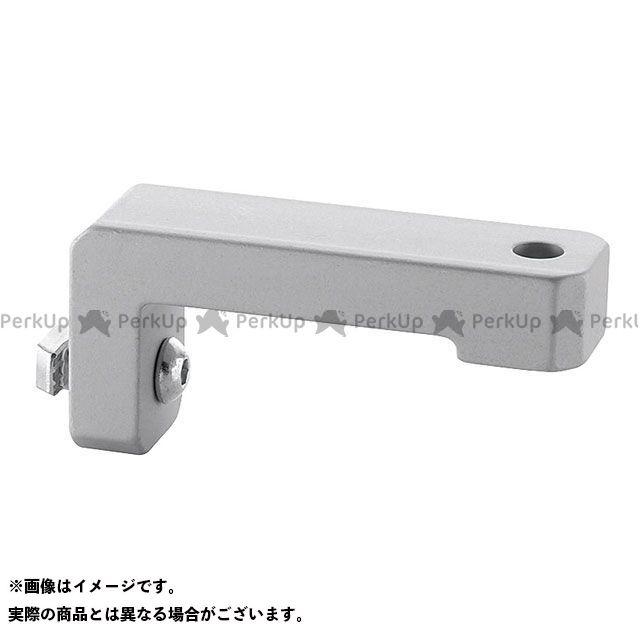スタビレー ハンドツール 7750-1 ホルダー(7750用)(52101050) STAHLWILLE