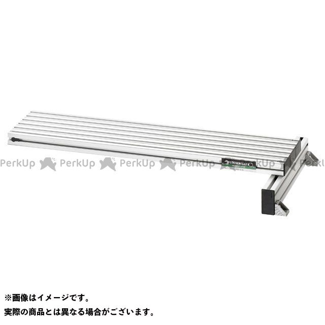スタビレー 切削工具 7792-1 エクステンションユニット(3000NM)(52110192) STAHLWILLE