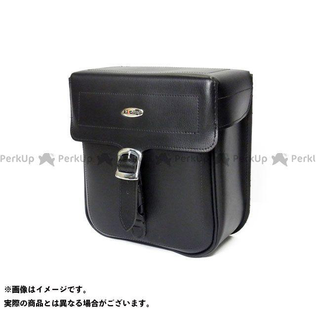 【エントリーで更にP5倍】クリックバッグ ツーリング用バッグ ワンタッチ脱着サドルバッグ アーバン(ミニ) Klicbag