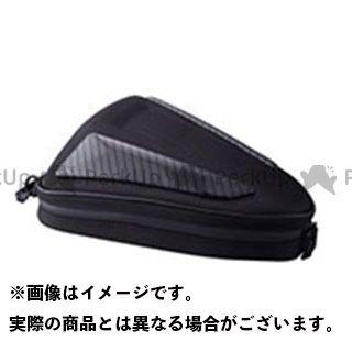 KAWASAKI ツーリング用バッグ スマートバッグ カワサキ