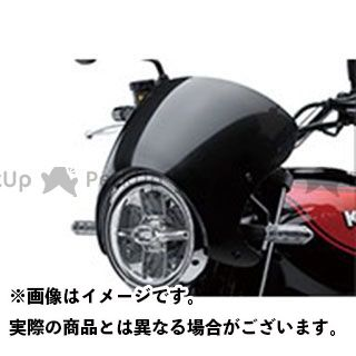 【エントリーで最大P23倍】KAWASAKI Z900RS メーターカバー類 メーターカバー カワサキ