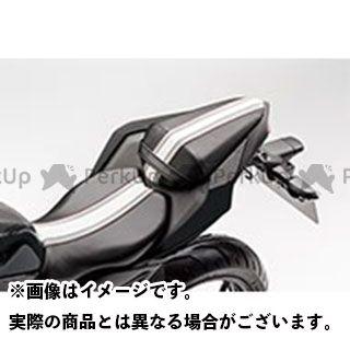 KAWASAKI ニンジャ250 Z250SL シート関連パーツ カスタムシート カワサキ