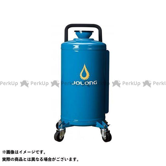 【無料雑誌付き】JO LON 作業場工具 給油機エアーポンプタイプ 60L ジョーロン