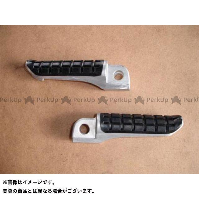 【無料雑誌付き】エイムズ ZRX1100 ZRX1200 ZRX1200ダエグ ステップ スリムステップSET AIMS