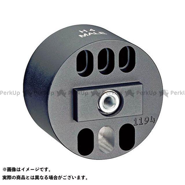クニペックス ハンドツール 9749-59-1 ロケーター(9749-59用) KNIPEX