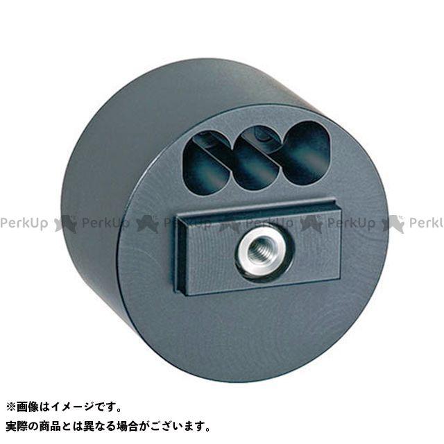 クニペックス ハンドツール 9749-65-1 ロケーター(9749-65用) KNIPEX