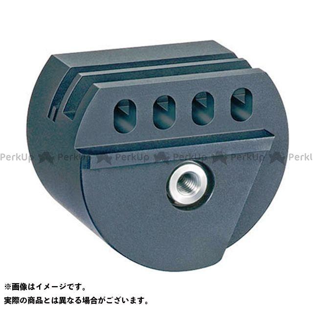 クニペックス ハンドツール 9749-68-1 ロケーター(9749-68用)  KNIPEX