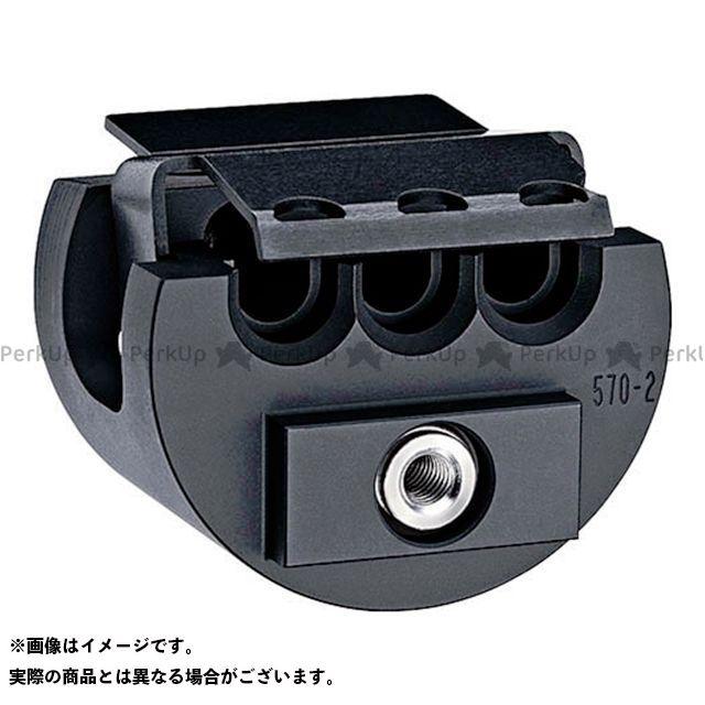送料無料 KNIPEX クニペックス ハンドツール 9749-71-1 ロケーター(9749-71用)