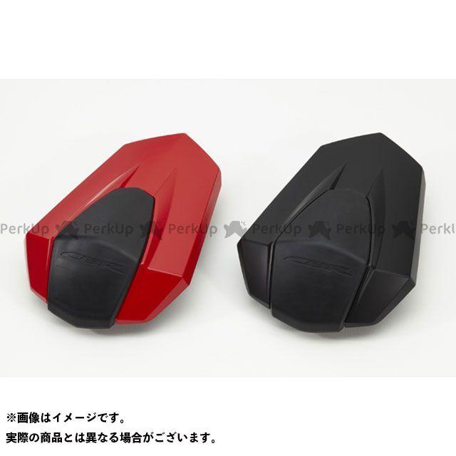 ホンダ CBR1000RRファイヤーブレード カウル・エアロ シングル・シートカウル(ヴィクトリーレッド) Honda