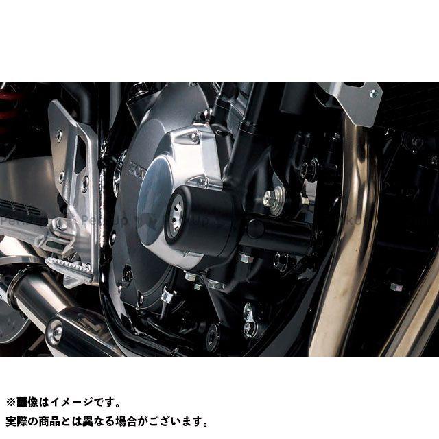 ホンダ CB1300スーパーボルドール CB1300スーパーフォア(CB1300SF) エンジンガード エンジンガード