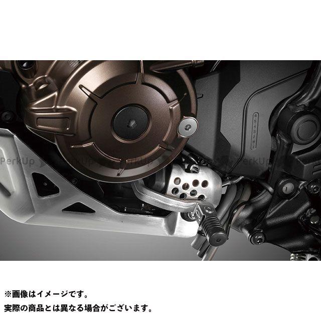 【無料雑誌付き】ホンダ CRF1000Lアフリカツイン ペダル Dual Clutch Transmission シフトペダル Honda