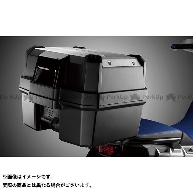 ホンダ CRF1000Lアフリカツイン X-ADV ツーリング用ボックス トップボックス ワン・キー・システムタイプ Honda