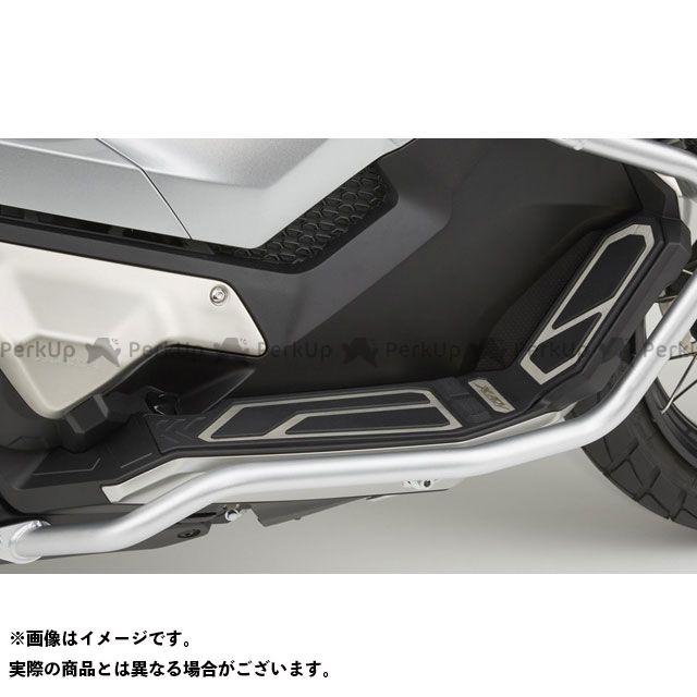 【無料雑誌付き】ホンダ X-ADV フロアボード・ステップボード フロアパネル Honda