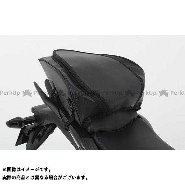 ホンダ ツーリング用バッグ リアシートバッグ Honda