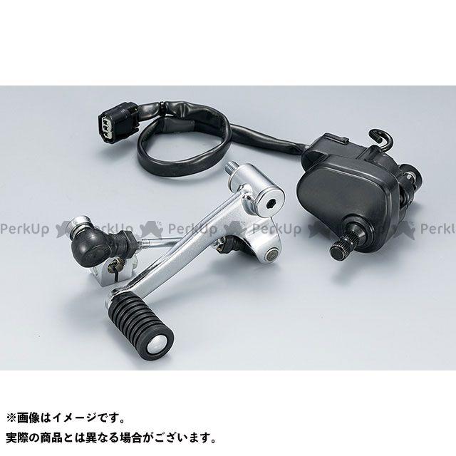 【無料雑誌付き】ホンダ NC750S NC750X ペダル Dual Clutch Transmission チェンジペダルキット Honda