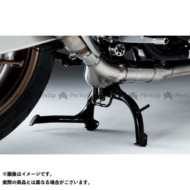 【無料雑誌付き】ホンダ CB400スーパーボルドール CB400スーパーフォア(CB400SF) スタンド関連パーツ メインスタンド Honda
