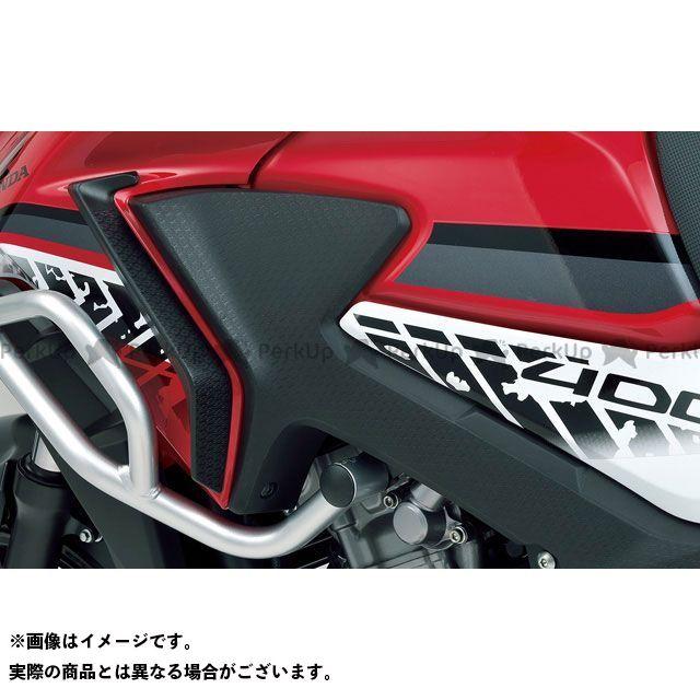 ホンダ 400X その他外装関連パーツ ディフレクター Honda