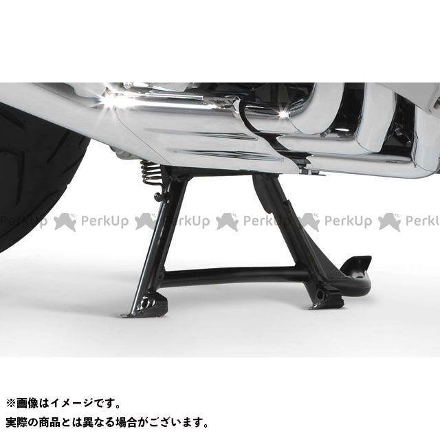 【無料雑誌付き】ホンダ ゴールドウイング スタンド関連パーツ メインスタンド Honda