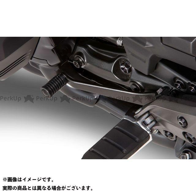 【無料雑誌付き】ホンダ ゴールドウイング ペダル DCTチェンジペダルキット Honda