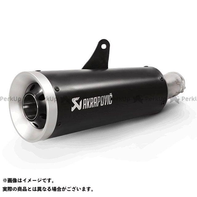【無料雑誌付き】AKRAPOVIC Z900RS マフラー本体 スリップオンマフラー(チタンブラック) JMCA アクラポビッチ
