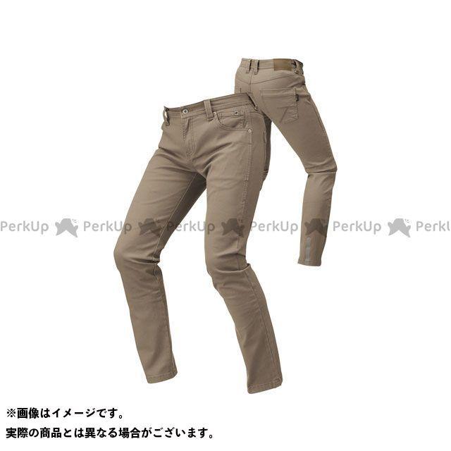 アールエスタイチ パンツ RSY252 コーデュラ ストレッチパンツ(チノ) サイズ:34/メンズ RSタイチ