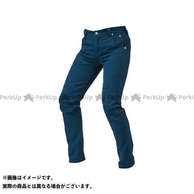 アールエスタイチ パンツ RSY253 3D コーデュラ ストレッチ パンツ(ネイビー) サイズ:32/メンズ RSタイチ