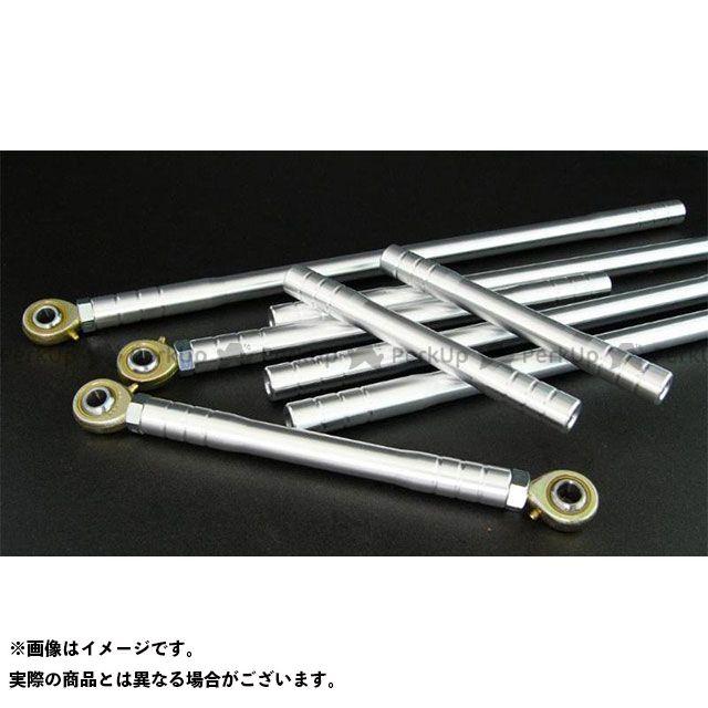 KEINZ 汎用 その他ブレーキ用パーツ AJ-ROD 360HP ケインズ