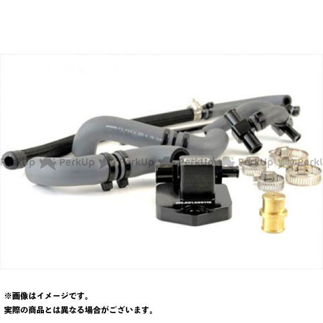 テラモト TERAMOTO その他エンジン関連パーツ エンジン TERAMOTO Z900RS その他エンジン関連パーツ αシステムキット Z900RS  テラモト