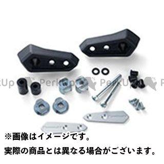 【エントリーで更にP5倍】KAWASAKI ニンジャH2(カーボン) スライダー類 フレームスライダー カワサキ
