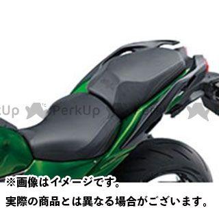 KAWASAKI ニンジャH2(カーボン) シート関連パーツ プレミアムフロントシート(ハイ) カワサキ