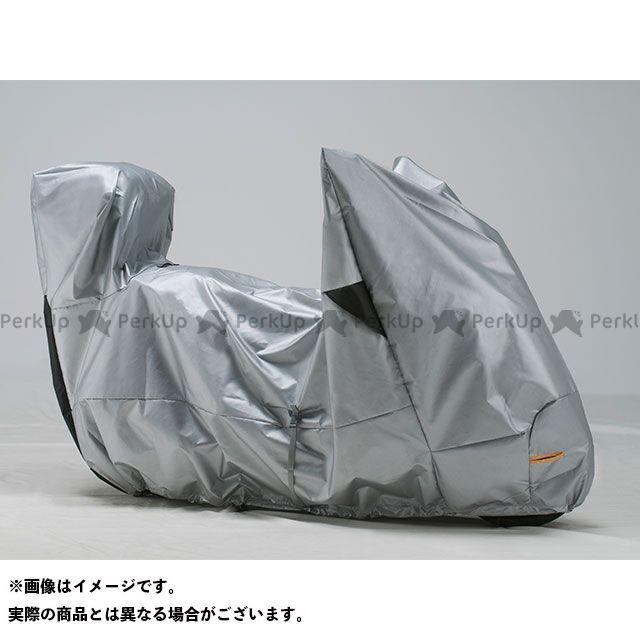 【特価品】REIT 汎用 ロードスポーツ用カバー BC005 ハイスペックバイクカバー バイクガード LL TOP レイト