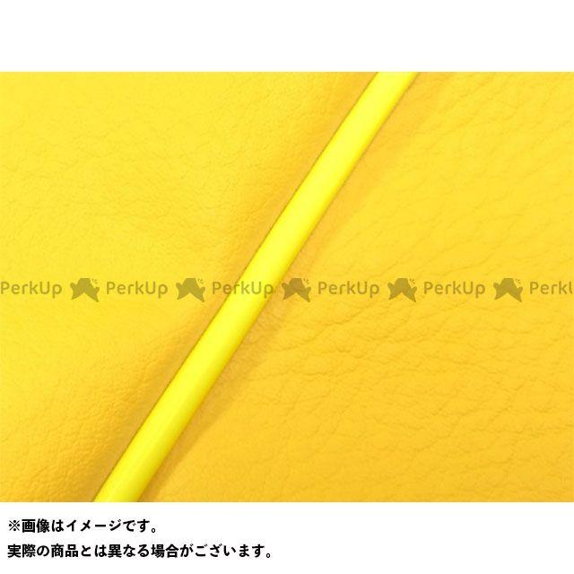 Royal Chain Stil Novo Collection 14K Yellow Gold Clam Shell Like Dangle EarringsJ Hook by IcedTime