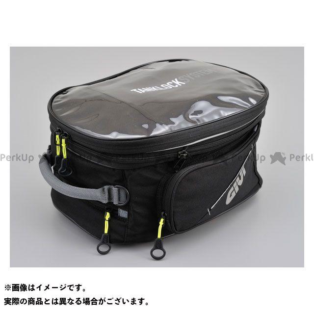 送料無料 ジビ GIVI ツーリング用バッグ EA117 タンクロック