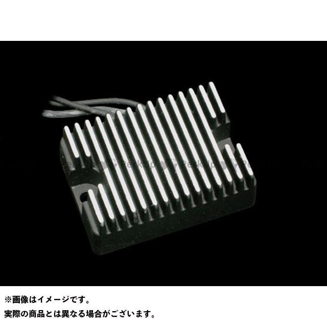 ACCEL その他電装パーツ アクセル レギュレーター 94-03yXL 黒 アクセル