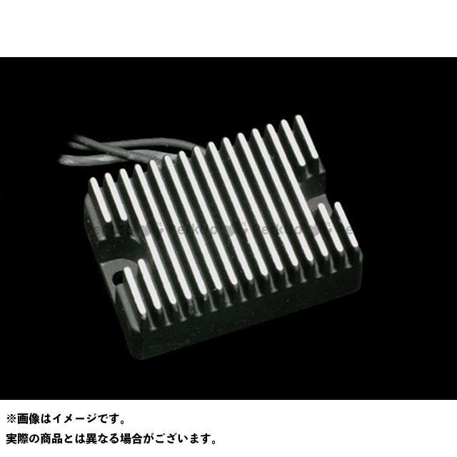 ACCEL FXR系 ソフテイルファミリー汎用 ツーリングファミリー汎用 その他電装パーツ アクセル レギュレーター 81-88yBT 黒 アクセル