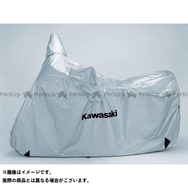 KAWASAKI アメリカン用カバー スーパーバイクドレス H カワサキ