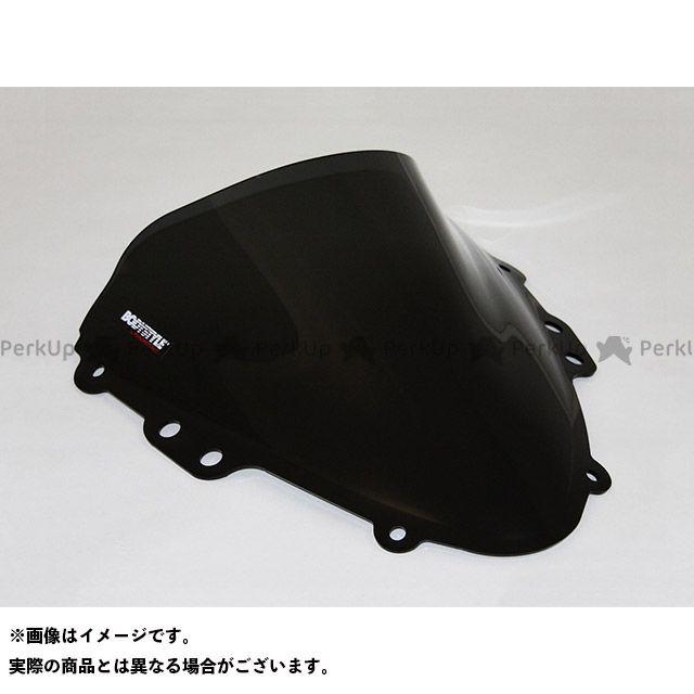 【エントリーで更にP5倍】【特価品】ボディースタイル GSX-R600 GSX-R750 スクリーン関連パーツ レーシングスクリーン SUZUKI GSX-R 600 2004-2005 / GSX-R 750 2004-2005 BODY STYLE